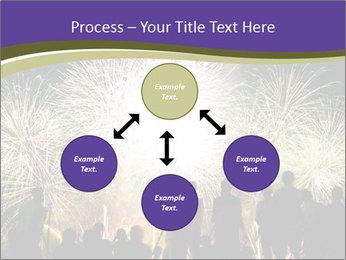 0000084357 PowerPoint Templates - Slide 91