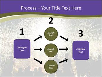 0000084357 PowerPoint Templates - Slide 92