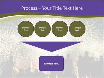 0000084357 PowerPoint Templates - Slide 93