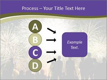 0000084357 PowerPoint Templates - Slide 94