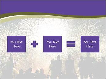 0000084357 PowerPoint Templates - Slide 95