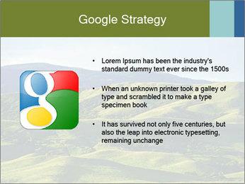 0000084358 PowerPoint Templates - Slide 10