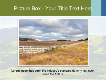 0000084358 PowerPoint Template - Slide 15
