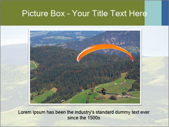 0000084358 PowerPoint Templates - Slide 16