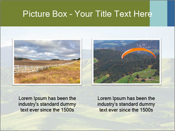 0000084358 PowerPoint Template - Slide 18