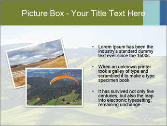 0000084358 PowerPoint Template - Slide 20