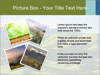 0000084358 PowerPoint Template - Slide 23