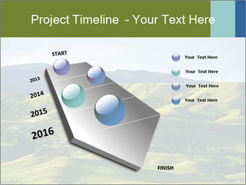 0000084358 PowerPoint Template - Slide 26