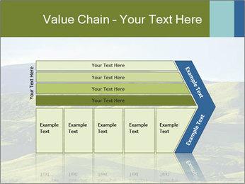 0000084358 PowerPoint Templates - Slide 27