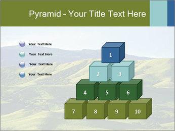 0000084358 PowerPoint Templates - Slide 31