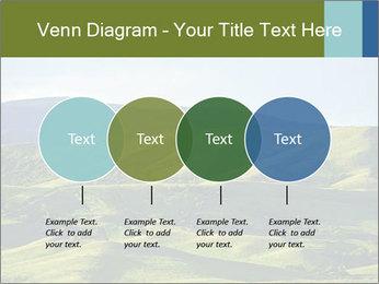 0000084358 PowerPoint Templates - Slide 32