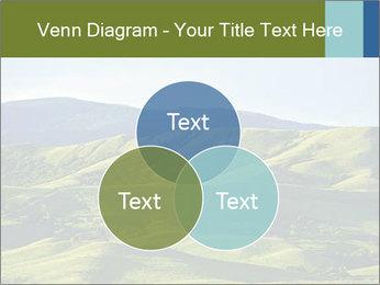 0000084358 PowerPoint Templates - Slide 33