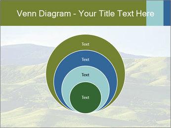 0000084358 PowerPoint Templates - Slide 34