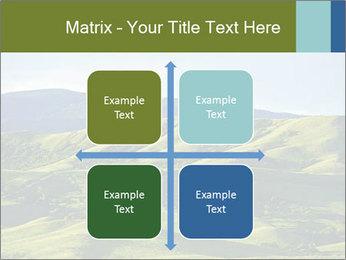 0000084358 PowerPoint Templates - Slide 37