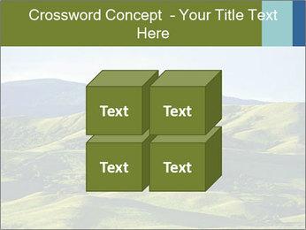 0000084358 PowerPoint Templates - Slide 39
