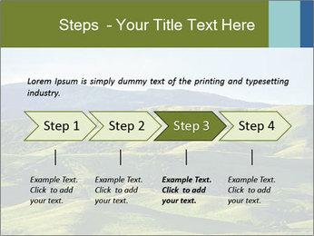 0000084358 PowerPoint Templates - Slide 4