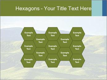 0000084358 PowerPoint Templates - Slide 44