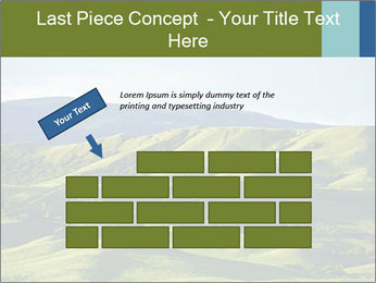 0000084358 PowerPoint Template - Slide 46
