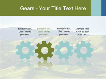 0000084358 PowerPoint Template - Slide 48