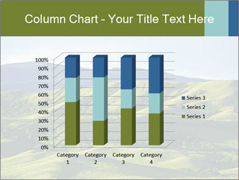 0000084358 PowerPoint Templates - Slide 50