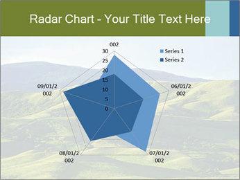 0000084358 PowerPoint Templates - Slide 51