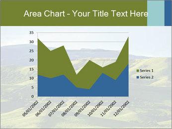 0000084358 PowerPoint Templates - Slide 53