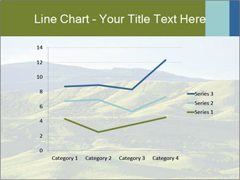 0000084358 PowerPoint Templates - Slide 54