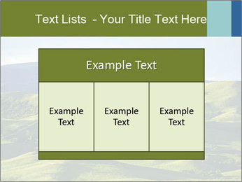 0000084358 PowerPoint Templates - Slide 59