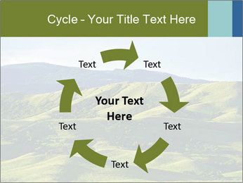 0000084358 PowerPoint Templates - Slide 62