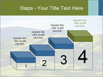 0000084358 PowerPoint Templates - Slide 64