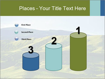 0000084358 PowerPoint Templates - Slide 65