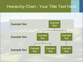 0000084358 PowerPoint Templates - Slide 67