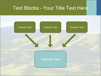 0000084358 PowerPoint Templates - Slide 70
