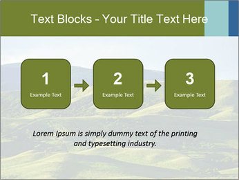 0000084358 PowerPoint Templates - Slide 71