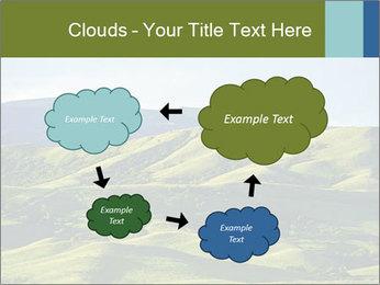 0000084358 PowerPoint Templates - Slide 72