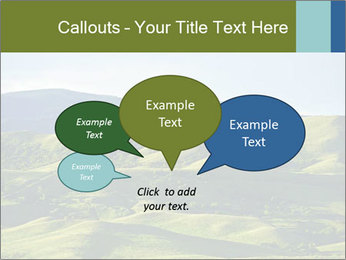 0000084358 PowerPoint Templates - Slide 73