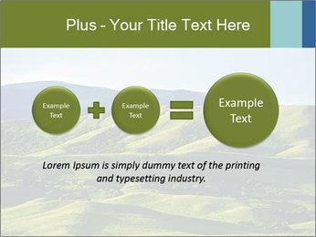 0000084358 PowerPoint Templates - Slide 75