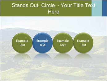 0000084358 PowerPoint Template - Slide 76