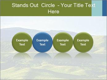 0000084358 PowerPoint Templates - Slide 76