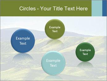 0000084358 PowerPoint Templates - Slide 77