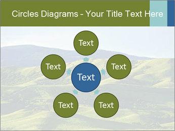 0000084358 PowerPoint Templates - Slide 78