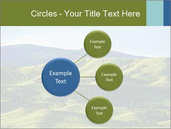 0000084358 PowerPoint Templates - Slide 79