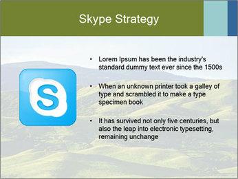 0000084358 PowerPoint Templates - Slide 8