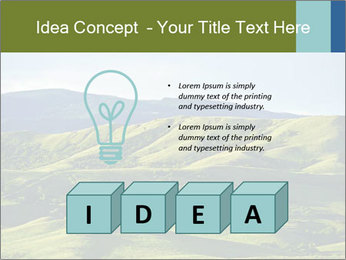 0000084358 PowerPoint Template - Slide 80
