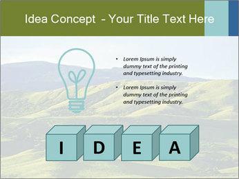 0000084358 PowerPoint Templates - Slide 80