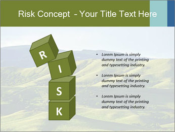 0000084358 PowerPoint Templates - Slide 81