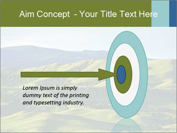 0000084358 PowerPoint Template - Slide 83