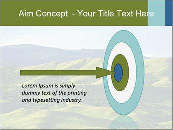 0000084358 PowerPoint Templates - Slide 83