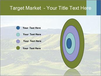 0000084358 PowerPoint Templates - Slide 84