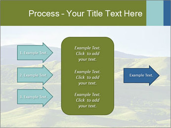 0000084358 PowerPoint Template - Slide 85